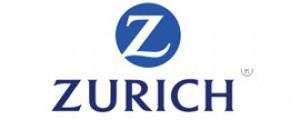 Zurich-Sponsor