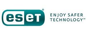 Eset-new