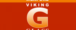 Wexford Viking Glass
