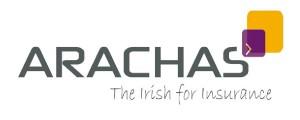 Arachas Insurance