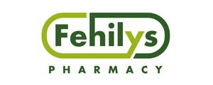 fehilys