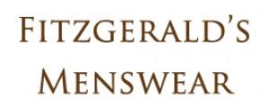 Fitzgeralds-Sponsors