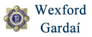 Wexford Gardai