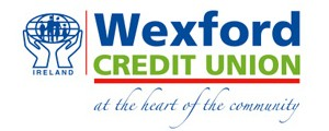 may-wexfordcreditunion