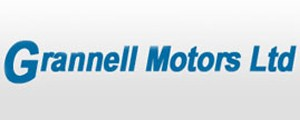 july-grannellmotors