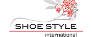 july-shoestyle