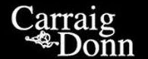 carrig-donn