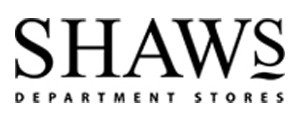 Shaws-Sponsors