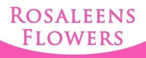 Rosaleens-Sponsors
