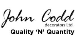 sponsor-codd