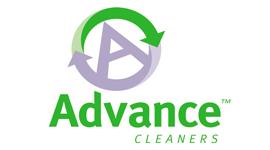 sponsor_advance