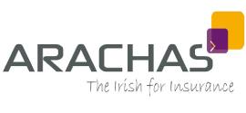 sponsor_archas