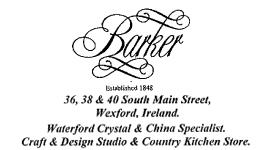 sponsor_barkers