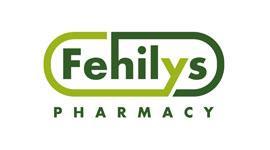 sponsor_fehilys