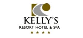sponsor_kellys