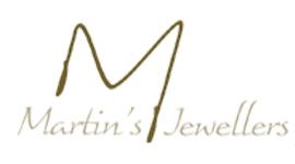 sponsor_martins