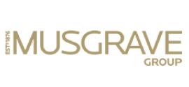 sponsor_musgrave