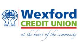 sponsors_creditunion
