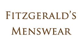 sponsors_fitzgeralds