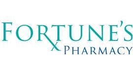 sponsors_fortunes