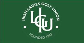 sponsors_ilgu