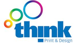 sponsors_think