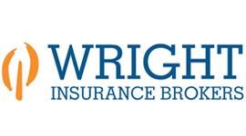 wright-sponsor
