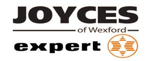 sponsor-joyces
