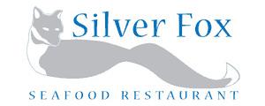 sponsor-silverfox