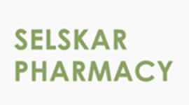 sponsor-selskar-pharm