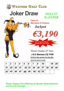Joker Poster_001