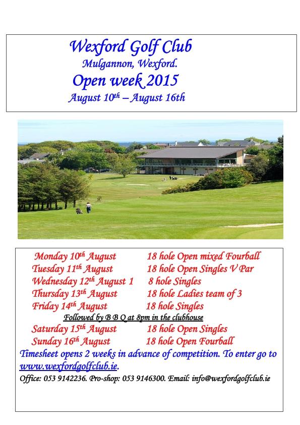 August Open Week_001