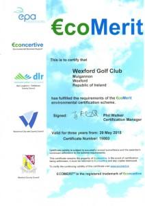 Ecomerit award_001