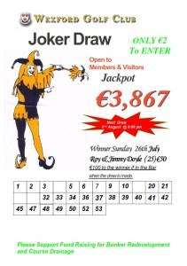 Joker Poster 2_001
