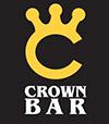 crown-bar