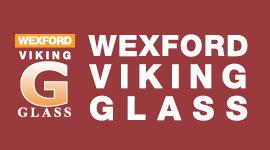 viking-sponsor
