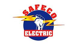 safeco-sponsor