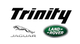 trinity-sponsor