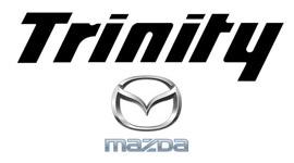trinity-mazda