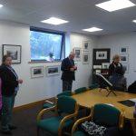 Fenlon Exhibition