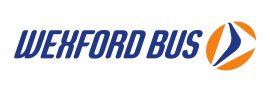 Wexfordbus Logo Positive_001
