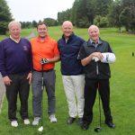 John Quigley, ??, John Walsh & Larry O'Neill