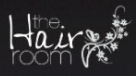 the-hair-room